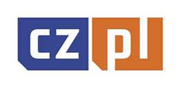 Projekty přeshraniční spolupráce Česká republika a Polsko