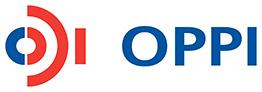 Operační program Podnikání a inovace (OPPI)