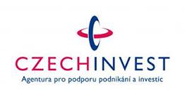 Operační program Průmysl a podnikání, Marketing