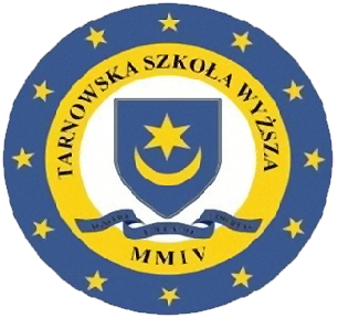 Tarnowska Szkoła Wyższa w Tarnowie