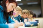 Vstupní vzdělávání úředníků