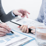 Účetnictví s využitím výpočetní techniky ( program POHODA)